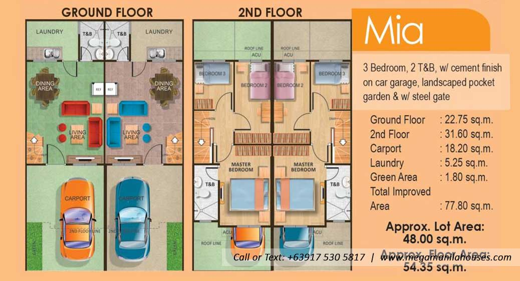 elliston-place-house-and-lot-for-sale-in-elliston-place-cavite-floor-plan