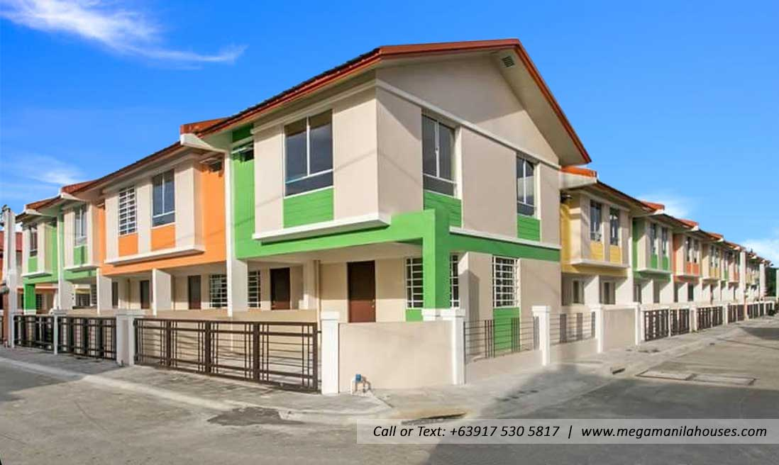 mia-of-elliston-place-house-and-lot-for-sale-general-trias-cavite-banner1