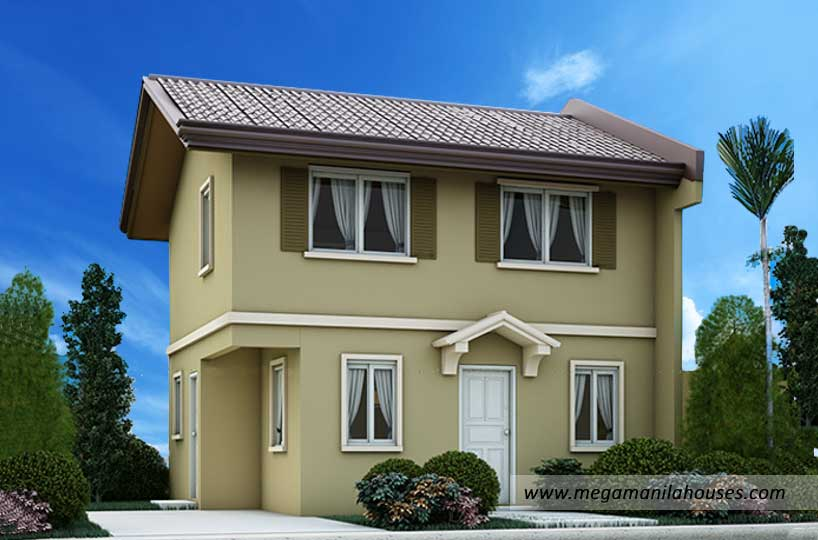 dani-at-camella-general-trias-house-and-lot-for-sale-in-camella-general-trias-cavite-banner