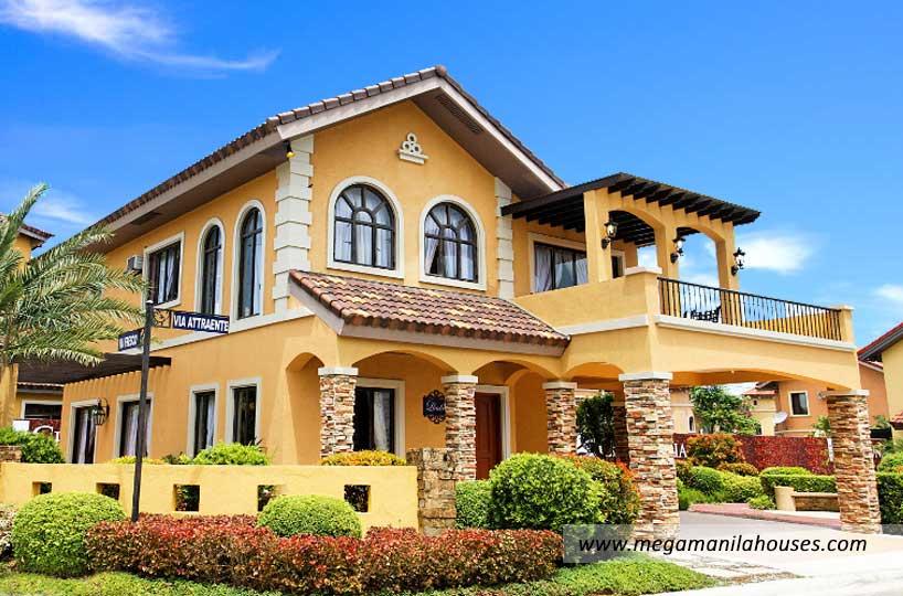 lladro-at-citta-italia-luxury-homes-for-sale-in-citta-italia-bacoor-cavite-banner