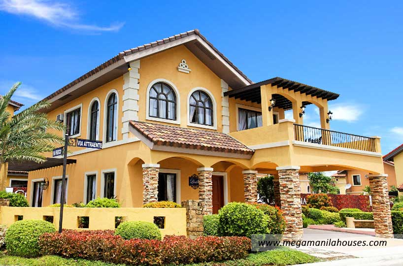 lladro-at-ponticelli-luxury-homes-for-sale-in-ponticelli-bacoor-cavite-banner