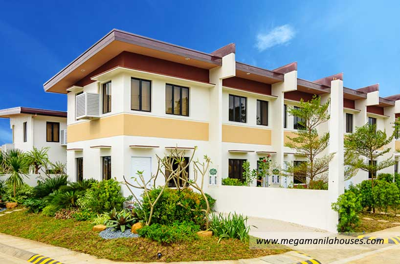 aria-at-idesia-house-and-lot-for-sale-in-idesia-dasmarinas-cavite-banner