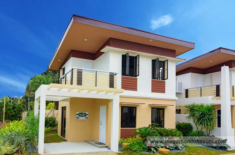 gaia-at-idesia-house-and-lot-for-sale-in-idesia-dasmarinas-cavite-banner