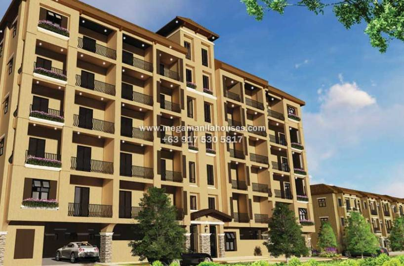 valenza-mansions-citipads-1-bedroom-unit-by-crownasia-condo-homes-for-sale-in-laguna-philippines-banner