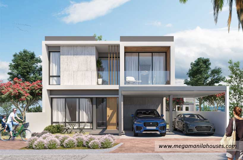 paris-at-anyana-bel-air-tanza-house-and-lot-for-sale-in-anyana-bel-air-tanza-cavite-banner