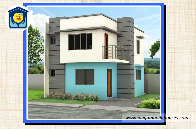 abbie-single-attached-at-lanello-heights-house-and-lot-for-sale-in-lanello-heights-general-trias-cavite-banner