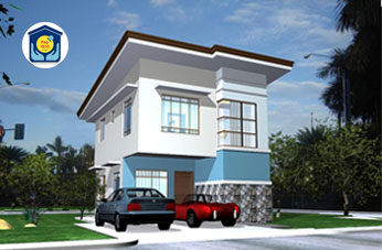 amara-at-riverlane-trail-house-and-lot-for-sale-in-riverlane-trail-general-trias-cavite-thumbnail