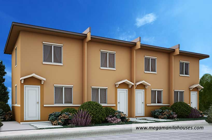 arielle-at-camella-tanza-heights-house-and-lot-for-sale-in-camella-tanza-heights-tanza-cavite-banner