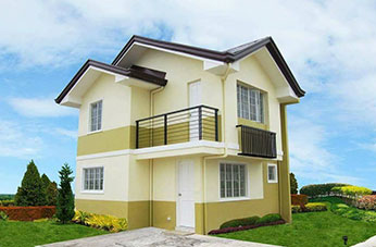 bailey-at-xenaville-subdivision-house-and-lot-for-sale-in-xenaville-subdivision-general-trias-cavite-thumbnail