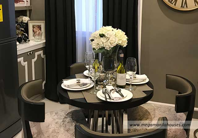 bella-at-camella-alta-silang-house-and-lot-for-sale-in-camella-alta-silang-cavite-dressed-up-dining-area