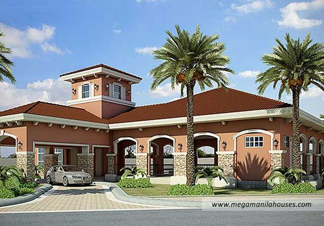 camella-tanza-heights-house-and-lot-for-sale-in-tanza-cavite-amenities-clubhouse
