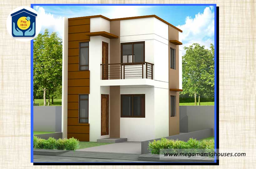 chelsea-single-detached-at-lanello-heights-house-and-lot-for-sale-in-lanello-heights-general-trias-cavite-banner
