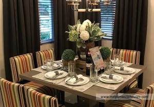 dana-at-camella-alta-silang-house-and-lot-for-sale-in-camella-alta-silang-cavite-dressed-up-dining-area
