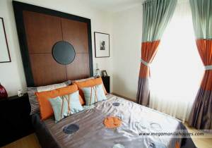 dani-at-camella-general-trias-house-and-lot-for-sale-in-camella-general-trias-cavite-dressed-up-bedroom1