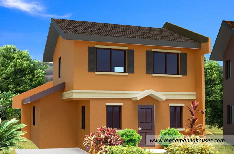 designer-series-97-at-ponticelli-luxury-homes-for-sale-in-ponticelli-bacoor-cavite-banner