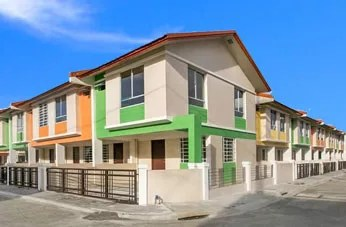 elliston-place-house-and-lot-for-sale-general-trias-cavite-thumbnail