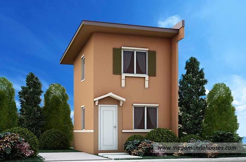 ezabelle-at-camella-tanza-heights-house-and-lot-for-sale-in-camella-tanza-heights-tanza-cavite-banner