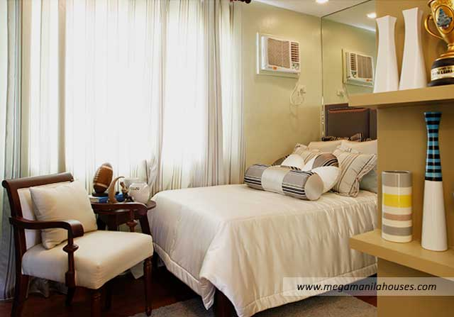 ezabelle-at-camella-tanza-heights-house-and-lot-for-sale-in-camella-tanza-heights-tanza-cavite-dressed-up-bedroom1