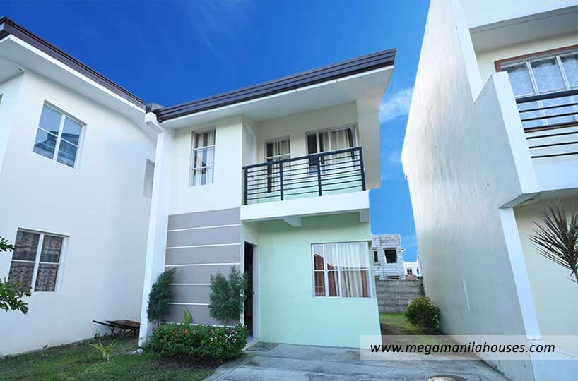 felicity-at-monte-royale-house-and-lot-for-sale-in-monte-royale-imus-cavite-banner