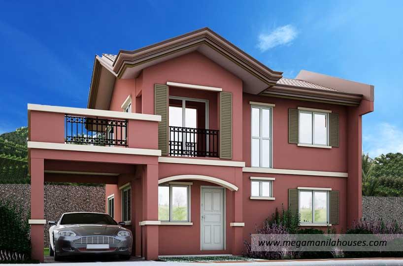 freya-at-camella-tanza-heights-house-and-lot-for-sale-in-camella-tanza-heights-tanza-cavite-banner-1