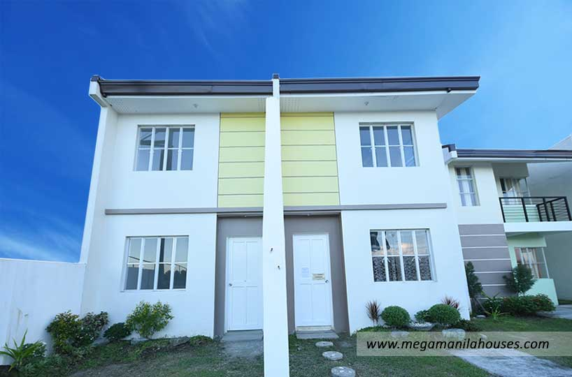gabby-at-monte-royale-house-and-lot-for-sale-in-monte-royale-imus-cavite-banner