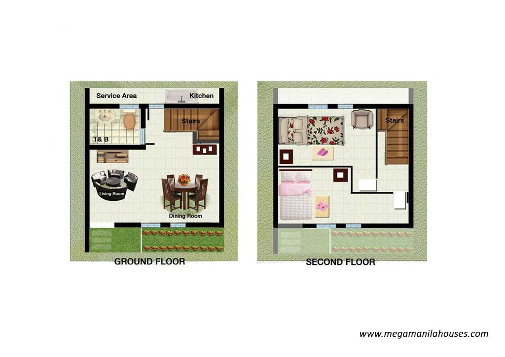 gabby-at-monte-royale-house-and-lot-for-sale-in-monte-royale-imus-cavite-floorplan