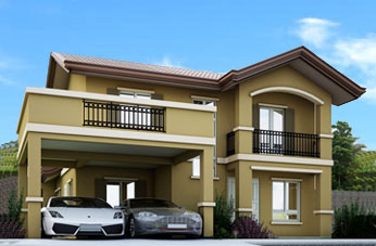 greta-at-camella-alta-house-and-lot-for-sale-in-camella-alta-silang-cavite-thumbnail