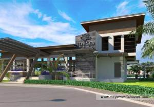 idesia-house-and-lot-for-sale-in-idesia-dasmarinas-cavite-amenities-clubhouse