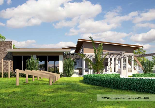 idesia-house-and-lot-for-sale-in-idesia-dasmarinas-cavite-amenities-outdoor-fitness