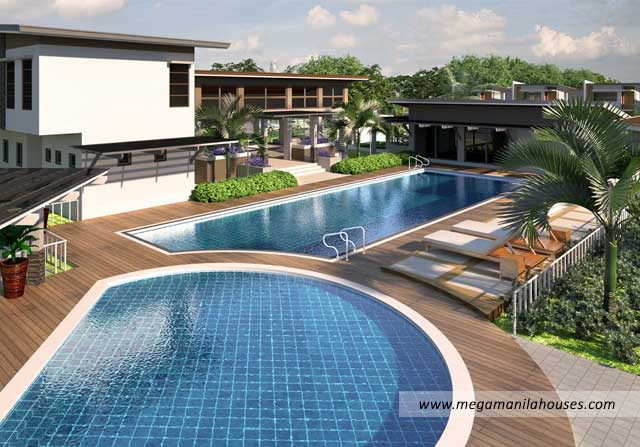 idesia-house-and-lot-for-sale-in-idesia-dasmarinas-cavite-amenities-swimming-pool