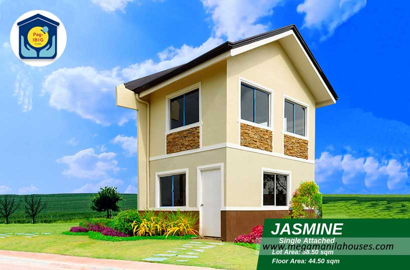 jasmine-at-tierra-vista-general-trias-house-and-lot-for-sale-in-tierra-vista-general-trias-cavite-banner
