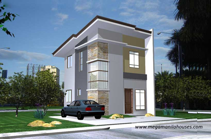 leila-at-riverlane-trail-house-and-lot-for-sale-in-leila-at-riverlane-trail-general-trias-cavite-banner2