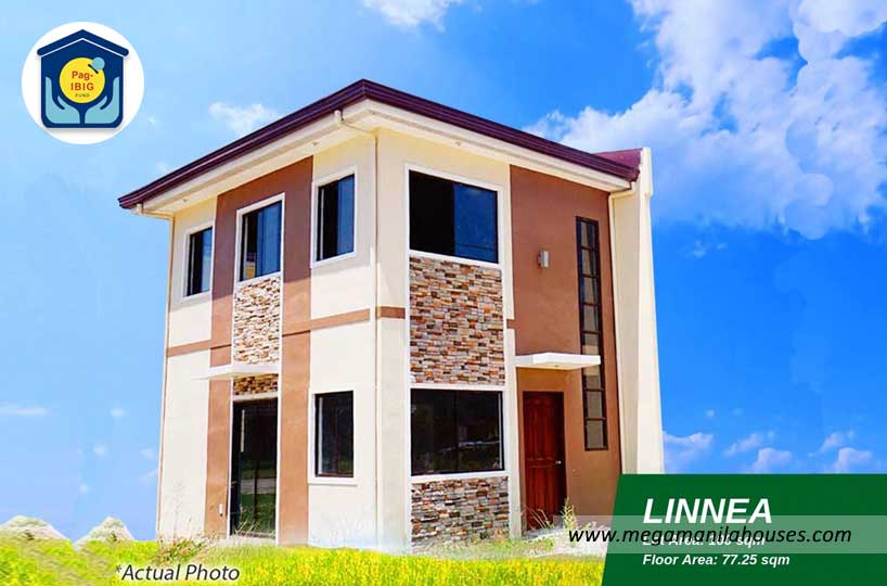 linnea-at-tierra-vista-general-trias-house-and-lot-for-sale-in-tierra-vista-general-trias-cavite-banner