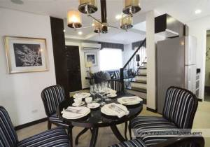 martini-at-ponticelli-luxury-homes-for-sale-in-ponticelli-bacoor-cavite-dressed-up-dining-area