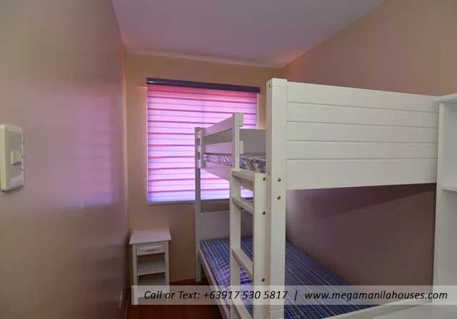 mia-of-elliston-place-house-and-lot-for-sale-general-trias-cavite-dressed-up-bedroom2