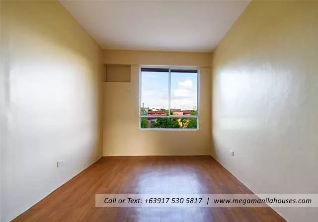 mia-of-elliston-place-house-and-lot-for-sale-general-trias-cavite-turnover-bedroom1