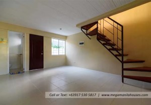 mia-of-elliston-place-house-and-lot-for-sale-general-trias-cavite-turnover-dining-area