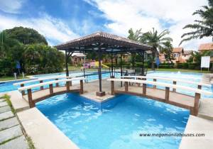 ponticelli-luxury-homes-for-sale-in-bacoor-cavite-amenities-swimming-pool