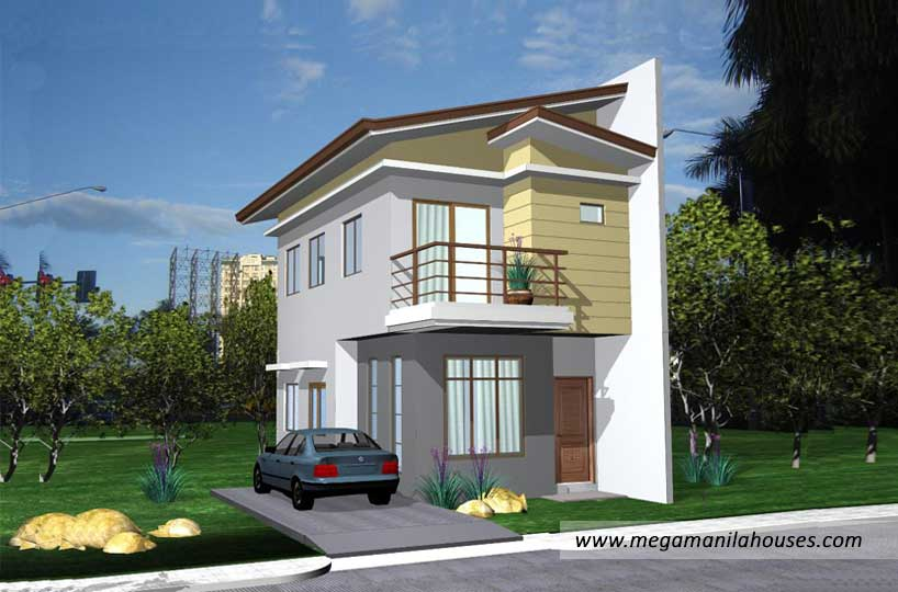 rylee-at-riverlane-trail-house-and-lot-for-sale-in-riverlane-trail-general-trias-cavite-banner