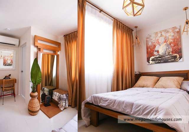 talia-at-idesia-house-and-lot-for-sale-in-idesia-dasmarinas-cavite-dressed-up-bedroom1