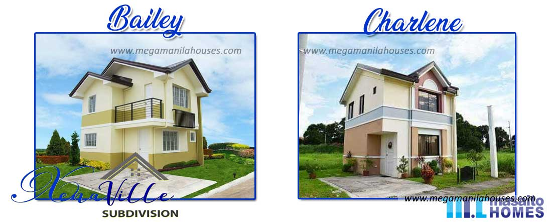 xenaville-subdivision-house-and-lot-for-sale-in-xenaville-subdivision-general-trias-cavite-banner