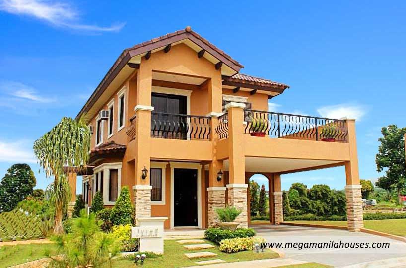 beryl-at-valenza-luxury-homes-for-sale-in-valenza-santa-rosa-laguna-banner