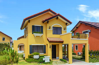 citta-italia-luxury-homes-for-sale-in-bacoor-cavite-thumbnail
