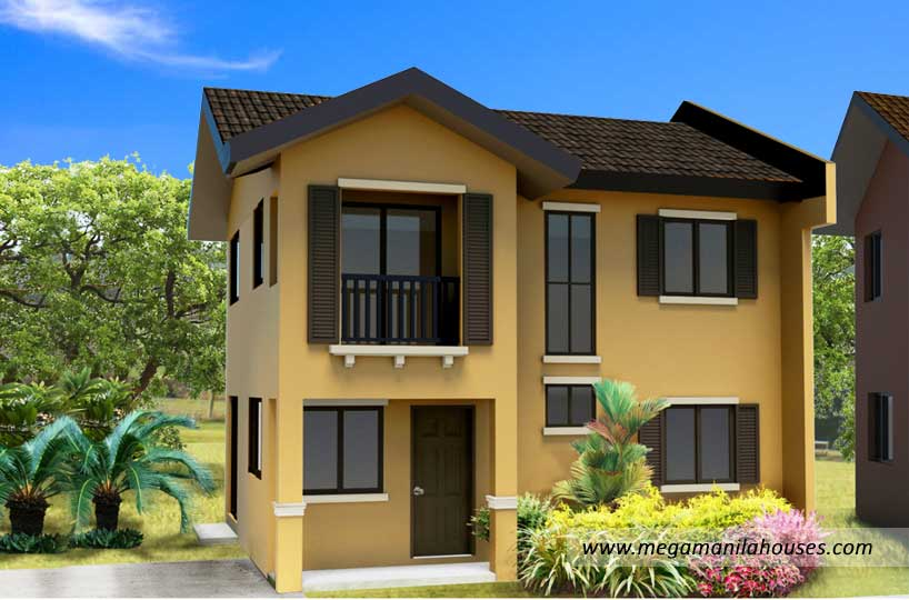 designer-series-110-at-citta-italia-luxury-homes-for-sale-in-citta-italia-bacoor-cavite-banner