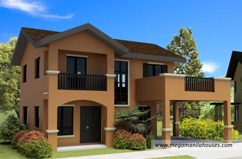 designer-series-142-at-valenza-luxury-homes-for-sale-in-valenza-santa-rosa-laguna-banner