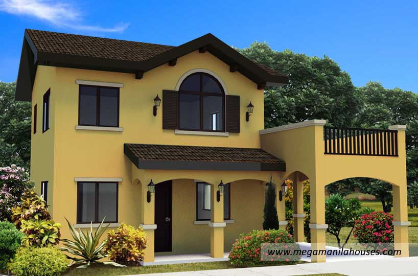 designer-series-166-at-ponticelli-luxury-homes-for-sale-in-ponticelli-bacoor-cavite-banner