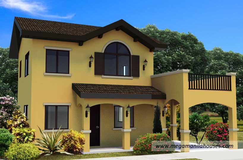designer-series-166-at-valenza-luxury-homes-for-sale-in-valenza-santa-rosa-laguna-banner