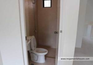 Designer Series 166 at Valenza - Luxury Homes For Sale in Valenza Santa Rosa Laguna Turnover Toilet and Bath