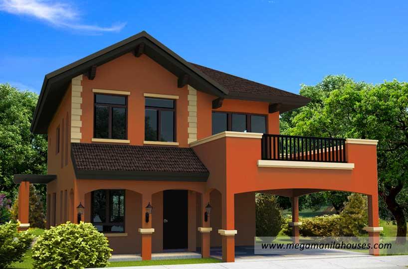 designer-series-211-at-citta-italia-luxury-homes-for-sale-in-citta-italia-bacoor-cavite-banner
