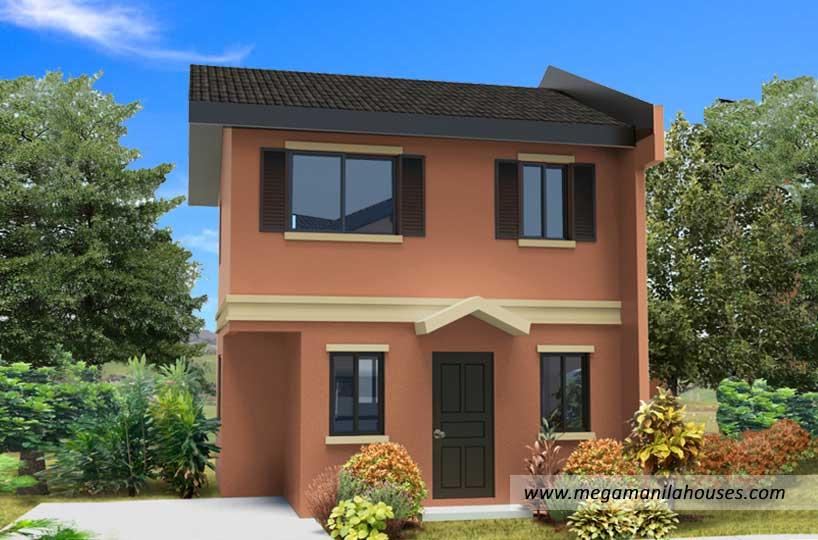 designer-series-65-at-citta-italia-luxury-homes-for-sale-in-citta-italia-bacoor-cavite-banner